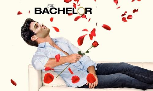 ted-bachelor