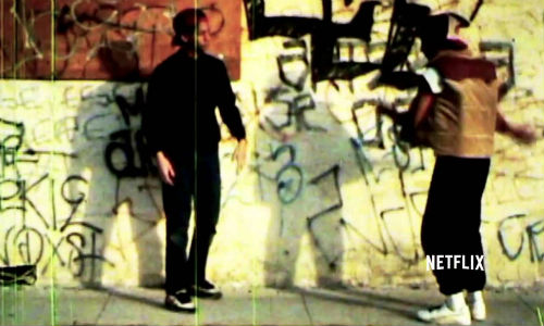 Baz-Luhrmann-The-Get-Down