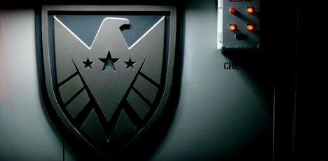 real shield