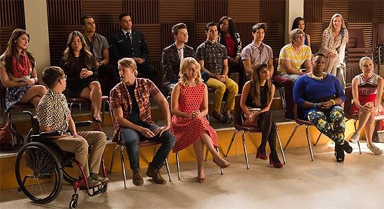 Glee-100-5x12