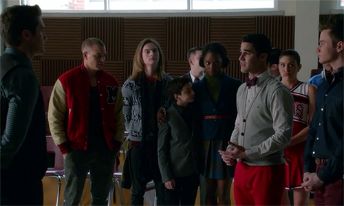 Glee-6x10-New-Directions