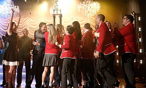 Glee-6x11-New-Directions