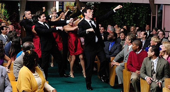 Glee-Furt-2x08