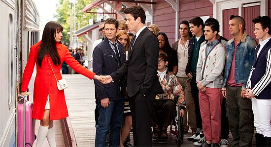 Glee-Goodbye-3x22