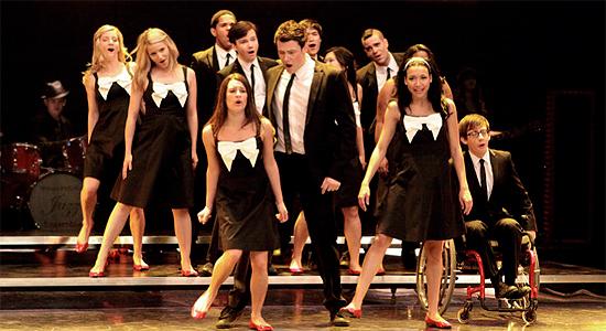 Glee-Hell-O-1x14