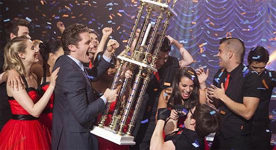 Glee-Nationals-3x21