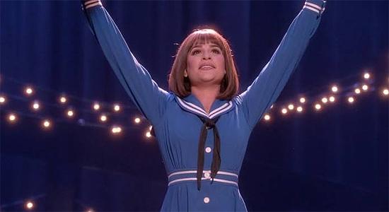 Glee-Opening-Night