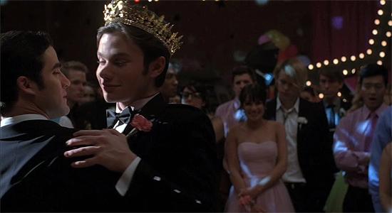 Glee-Prom-Queen-2x20