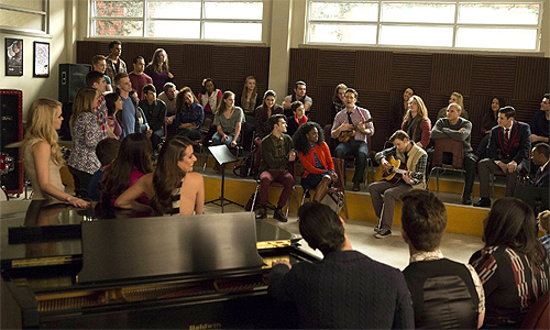 Glee-Series-Finale-New-Directions