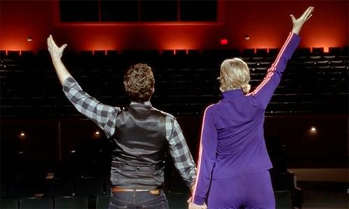 Glee-Series-Finale-Sue-Mr-Schuester