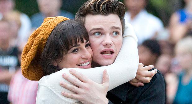 Glee-The-New-Rachel-4x01