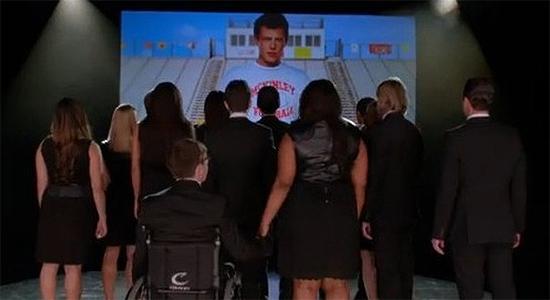Glee-The-Quarterback-5x03
