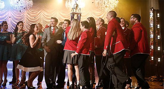 Glee-We-Built-This-Glee-Club
