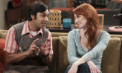 The-Big-Bang-Theory-8x17-Emily-Raj