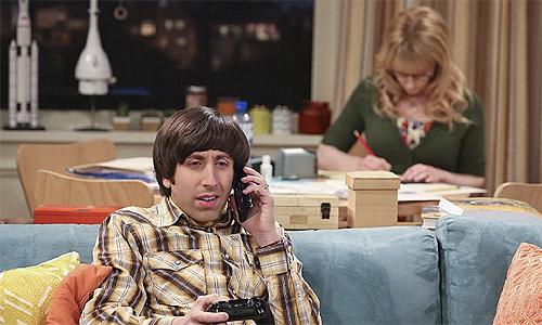 The-Big-Bang-Theory-8x17-Howard-Bernadette
