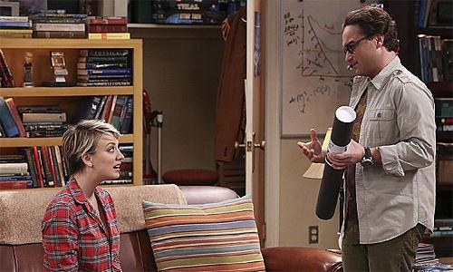 The-Big-Bang-Theory-8x17-Leonard-Penny