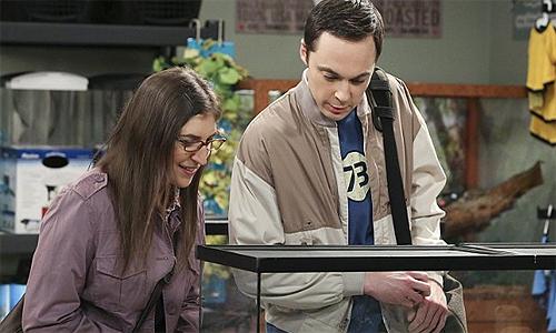 The-Big-Bang-Theory-8x17-Sheldon-Amy