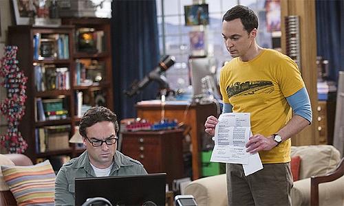 The-Big-Bang-Theory-8x18-Leonard-Sheldon