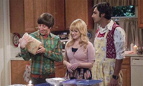 The-Big-Bang-Theory-8x18-Raj-Bernadette-Howard
