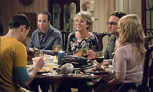 The-Big-Bang-Theory-8x18-Stuart-Penny-Leonard-Bernadette-Sheldon