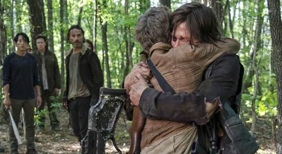 The-Walking-Dead-5ª-Temporada-A-melhor-temporada-da-série-00