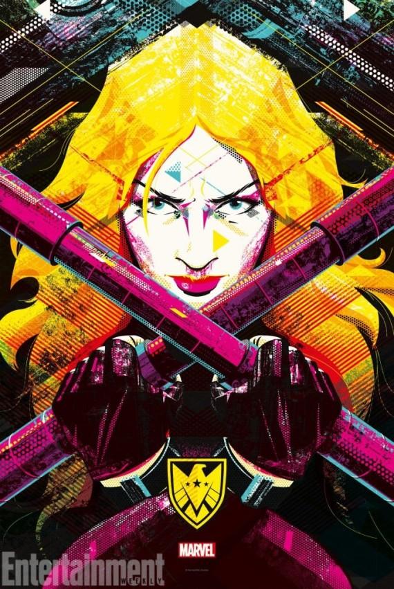 agents-shield-mockingbird-poster-686x1024