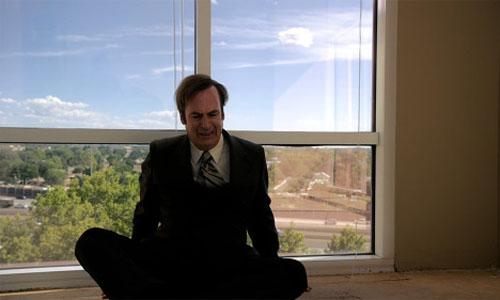 Better Call Saul - 1x07