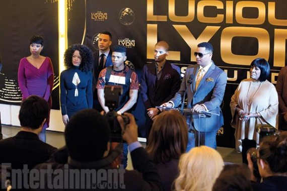 empire-first-look-02