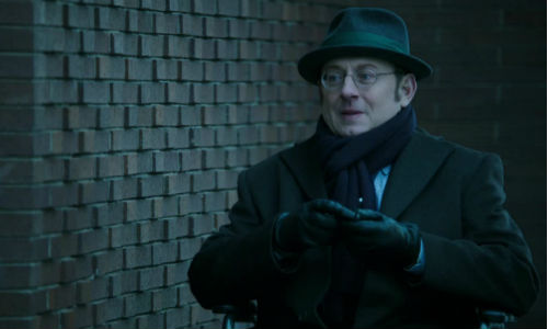 person-of-interest-harold-finch