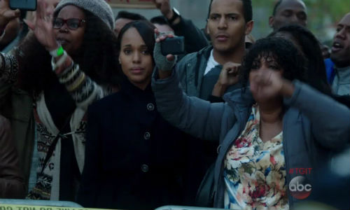 scandal-the-lawn-chair-olivia-pope