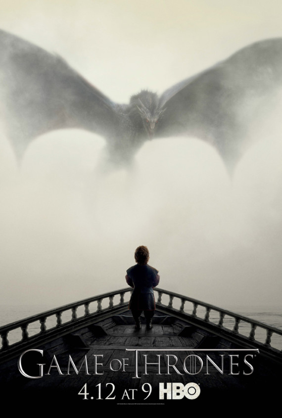 thrones-poster (1)