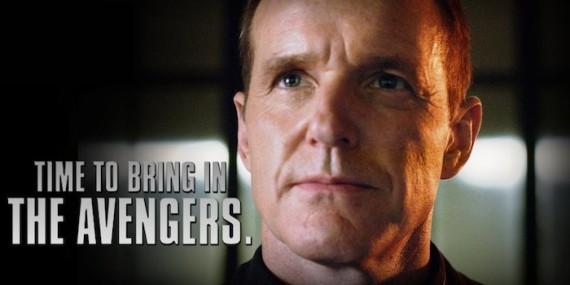 Agents-of-SHIELD-S02E19-Theta-Protocol