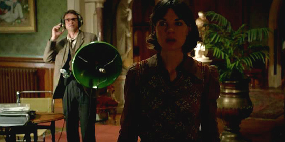 Doctor-Who-7x09-1