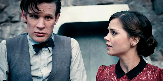 Doctor-Who-7x10-2