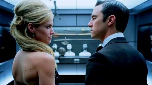 Gotham-1x20