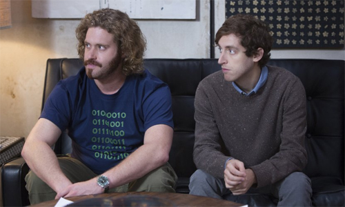 Silicon-Valley-2x01-Richard-Erlich