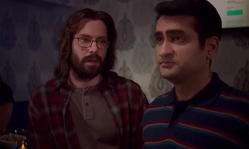 Silicon-Valley-2x02-Gilfoyle-Dinash