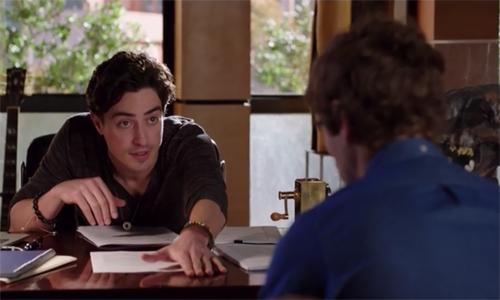Silicon-Valley-2x02-Ron-Richie