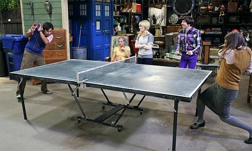 The-Big-Bang-Theory-8x19-Bernadette-Howard-Amy-Raj-Penny