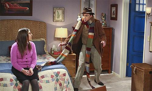 The-Big-Bang-Theory-8x19-Sheldon-Amy