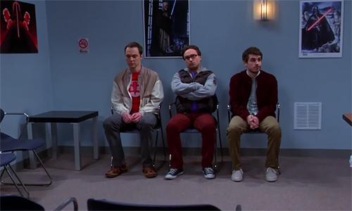The-Big-Bang-Theory-8x19-Sheldon-Leonard