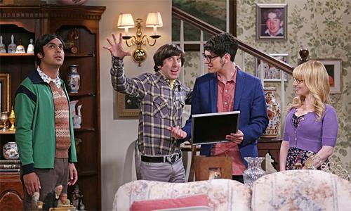 The-Big-Bang-Theory-8x20-Bernadette-Howard-Raj