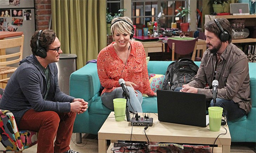 The-Big-Bang-Theory-8x20-Penny-Leonard-Will