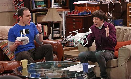 The-Big-Bang-Theory-8x22-Sheldon-Howard