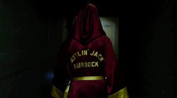 daredevil jack murdock