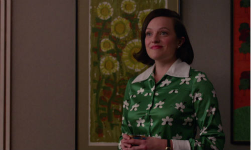 mad-men-new-business-peggy