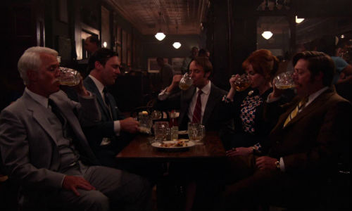 mad-men-roger-don-pete-joan-ted