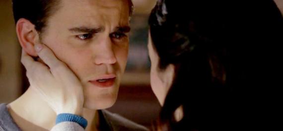 -the-vampire-diaries (1)