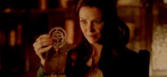 -the-vampire-diaries (2)