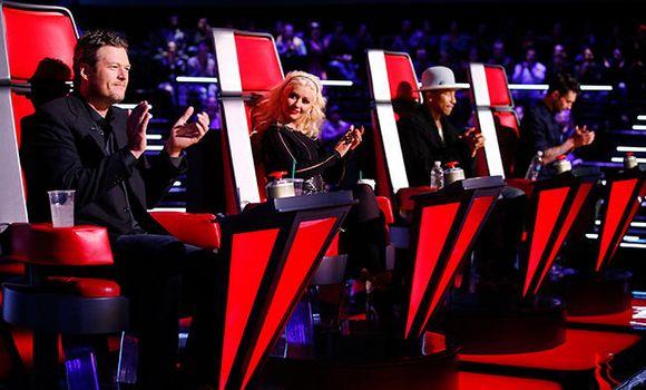 the-voice-judges-2015